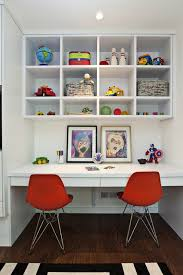 22 inspirational kids study room design ideas children study room design