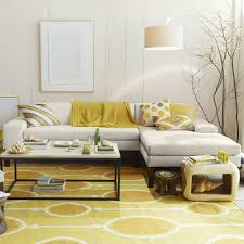 Rugs In Living Rooms Rugs For Living Room Interior Design Inspirations