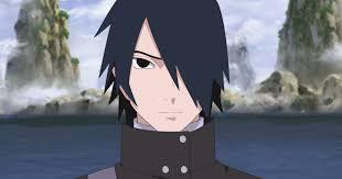 <b>Naruto</b>: 10 Questions About <b>Sasuke</b>, Answered   ScreenRant