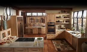 buy bronze appliances