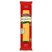 Макаронные изделия <b>Borges Spagetti 500</b> г купить с доставкой по ...