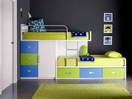 creative kids bedroom furniture storage photos childrens bedroom furniture small spaces