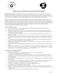 sample resume for lecturer in computer science experience sample resume for lecturer in computer science experience etl resume sample one computer resume science