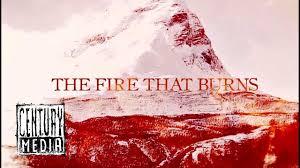 <b>BORKNAGAR</b> - The Fire That Burns (Album Track) - YouTube