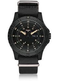 <b>Часы Traser TR</b>.<b>100289</b> - купить мужские наручные <b>часы</b> в ...