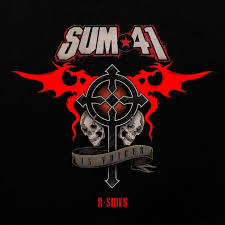 <b>SUM 41</b> (@<b>sum41</b>) • Instagram photos and videos
