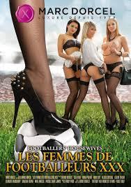 Lola DVD porn XXX Full Erotic Masala Porn Full Movie Watch Online. Lola DVD porn XXX Full Erotic Masala Porn Full Movie Watch Online For Free SpicyMasala.Net