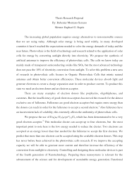 Essay Example Of Thesis Statement For Literature Review Thesis     Literature review within a research paper