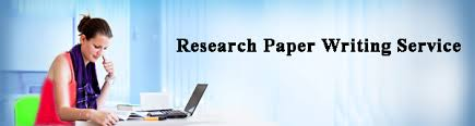 Online Research Paper Writing Service Sydney  Australia Research Paper Writing Service