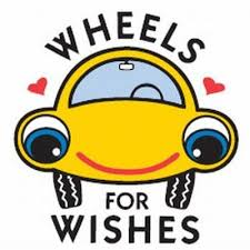 Wheels For Wishes (@wheelsforwishes) | Twitter