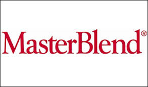 Image result for masterblend cleaning logo