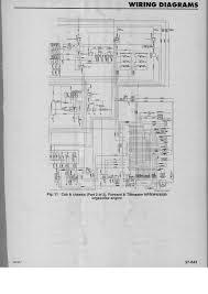 isuzu npr wiring diagram wiring diagrams