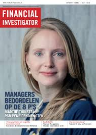 financial investigator 1 2017 financial investigator