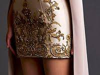88 Best Cheap <b>New Women Dresses</b> images in <b>2017</b> | Fashion ...