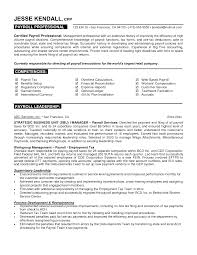 cover letter template for  professional sample resumes  digpio usresume