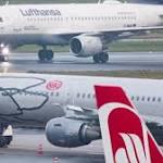 Air Berlin-Tochter ist pleite Niki bleibt ab sofort am Boden!