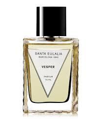 <b>Vesper</b> Eau de Parfum 75ml | Liberty London