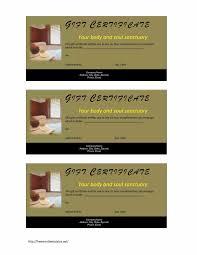 valentine massage gift certificate template gift certificate non valentine massage gift certificate template gift certificate non cash value 791x1024 spa gift certificate template