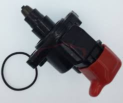 <b>Idle Air Control Valve</b> For Mitsubishi Eclipse MD614368 For Galant ...