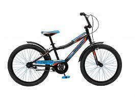 <b>Велосипеды Schwinn</b> купить в Санкт-Петербурге, каталог, цены в ...