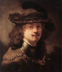 rembrandt paintings biography rembrandt biography