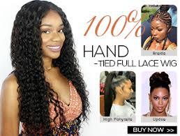 <b>Premierlacewigs</b>.com: High Quality <b>Human Hair Lace Wigs</b>,<b>Full</b> ...