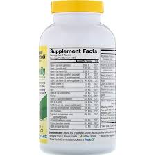 Super Nutrition <b>Multivitamin</b>
