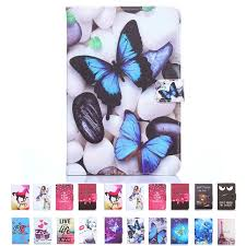 tablet case cover For <b>Alldocube X Neo Snapdragon</b> 660 10.5 inch ...