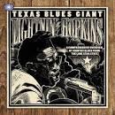 Blues Giants: Lightnin' Hopkins