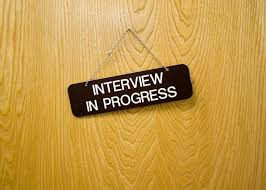 sample interview questions aviation study material sample interview questions