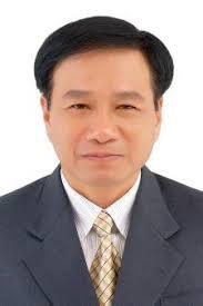 NNVN có cuộc trao đổi ông Nguyễn Văn Dương (ảnh), Phó Chủ tịch UBND tỉnh Đồng Tháp ... - 03032013154345