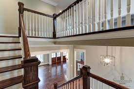 Stonecroft Homes   Southern Living Home BuilderCall us today at       to out more about Southern Living House Plans or talk about your ideas for a quality custom built home