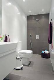 bath ideas: lavishly appointed gray small bathroom ideas with white vanity bath and gray and white wall ceramic