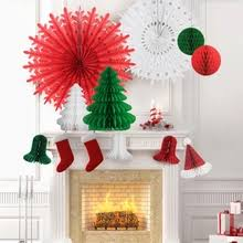 Buy <b>honeycomb christmas</b> tree and get free shipping on AliExpress