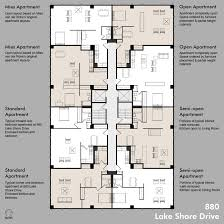 apartment architectural design for healthy architecture layouts and basement designer office supplies modern office architecture small office design ideas comfortable small