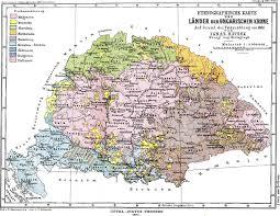 Croats in Slovakia