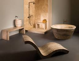 bathroom interior amazing large space stone design best ideas corner bathtubs for small bathrooms and amazing large office corner