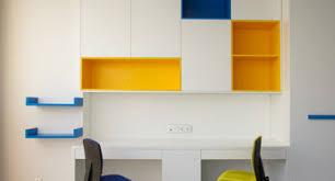15 лучших: <b>Корпусная мебель</b> на заказ — специалисты по ...