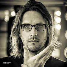 <b>Steven Wilson</b> / <b>Transience</b> issued on CD | superdeluxeedition