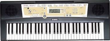 <b>Синтезатор Yamaha PSR</b>-R200 купить в интернет-магазине ...