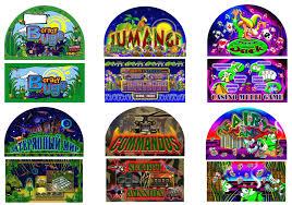 азарт игральные автоматы