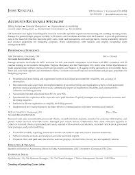 job description for accounts payable specialist professional job description for accounts payable specialist accounts payable specialist job description snagajob tags accounts payable job