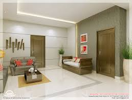 living room trendy modern low budget home in india decobizz images of on remodeling 2015 modern appealing home interiro modern living room