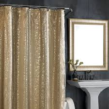 ideas gold bathroom