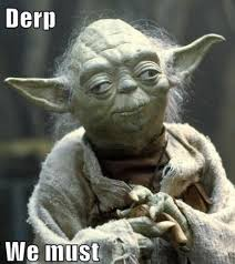 8 Hilarious Yoda Internet Memes - Sharocity via Relatably.com