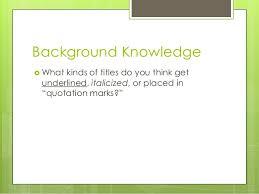 underline-italics-quotation-marks-lesson-egenio-content-2-638.jpg?cb=1377179718 via Relatably.com
