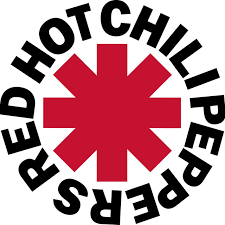 <b>Red Hot Chili Peppers</b> on Spotify