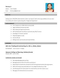 guide to resume formats chronological manager professional format gallery of resume format guide
