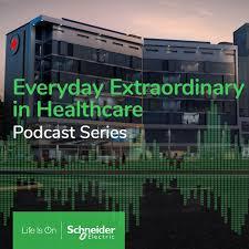 Everyday Extraordinary Healthcare
