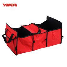 Yika <b>багажник</b> автомобиля многофункциональный складной ...